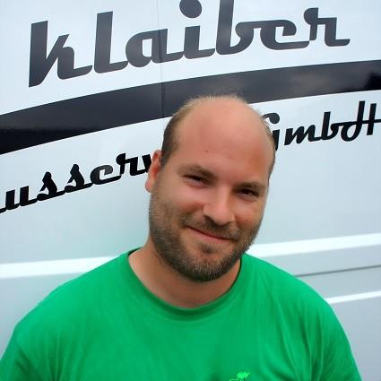 Christian-Hilbert